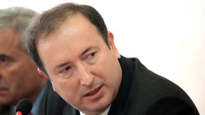 Direktor bolnice u Novom Pazaru se vratio na posao, konkurs za specijalizacije poništen 1