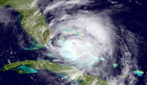 Uragan stigao do obale Floride, na Haitiju 339 žrtava 9