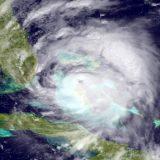 Uragan Metju usmrtio najmanje 842 osobe 5