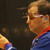 Mikec u finalu Olimpijskih igara 10