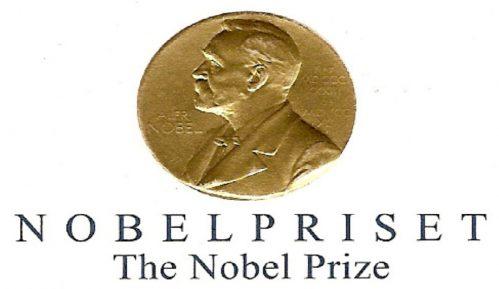 Nobelova nagrada: Stvorene molekularne mašine 15