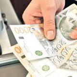 Najčešće se falsifikuju novčanice od 2.000 i 1.000 dinara 7