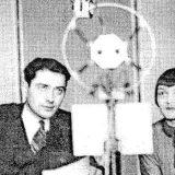 Radio Beograd: Prva u Jugoslaviji i deveta stanica u Evropi 4