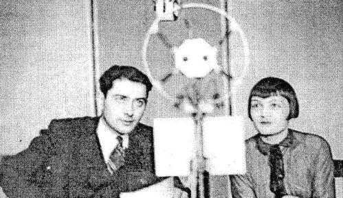 Radio Beograd: Prva u Jugoslaviji i deveta stanica u Evropi 2