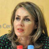 Janković: Potrebno je još mera za dostizanje pune ravnopravnosti žena i muškaraca 1