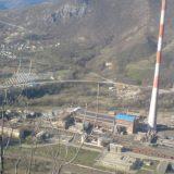 Protest zbog najave geoloških istraživanja u oblasti Gornjeg Milanovca, Ljiga i Topole 3