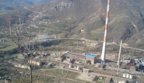 Na 150 lokacija u Srbiji 24 miliona kubnih metara rudarskog otpada 2