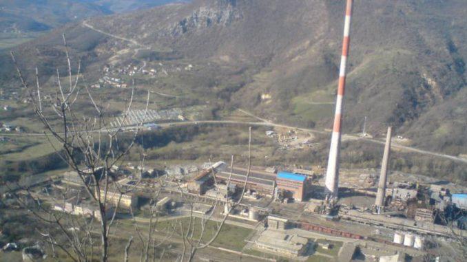 Na 150 lokacija u Srbiji 24 miliona kubnih metara rudarskog otpada 4