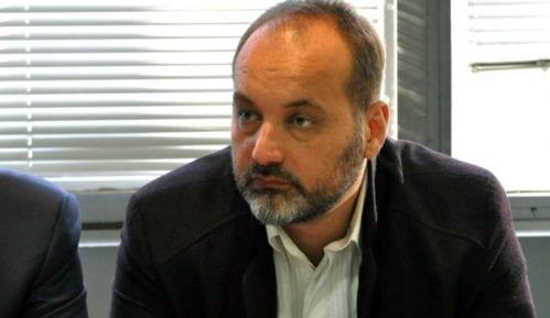 Janković: Pohvale Ministarstvu zdravlja 12