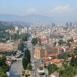 Državljanstva Bosne i Hercegovine odreklo se 83.786 građana 2