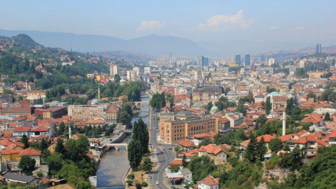 Španija najzdravija država na svetu, BiH na 42. mestu 1