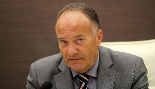 Šarčević: Teren za ozbiljne reforme 1