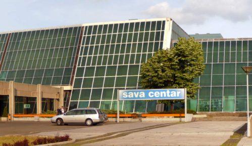 Delta holding zainteresovan za Sava centar, čeka otvaranje tendera 3