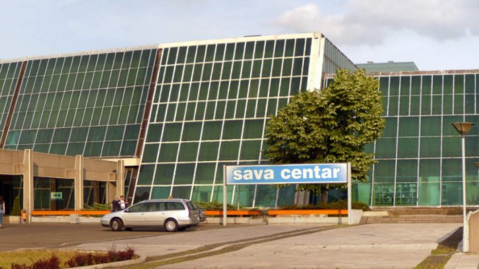 Delta holding zainteresovan za Sava centar, čeka otvaranje tendera 4