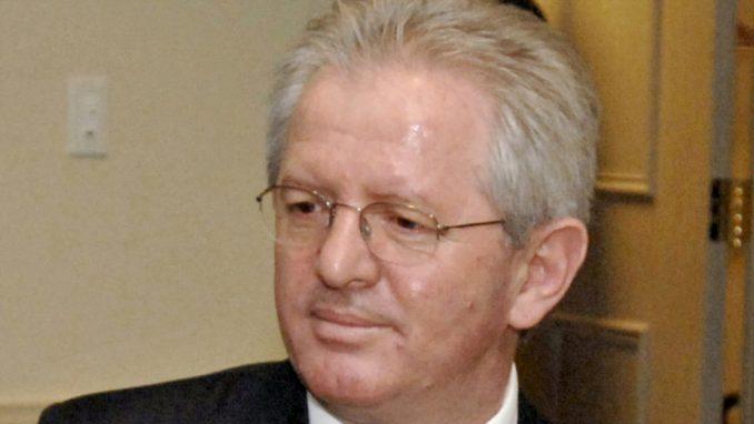 Hiseni: Delegacije Srbije i Kosova vidno približile stavove 3