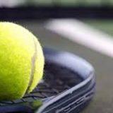Mladi teniser košta 70.000 evra godišnje 10