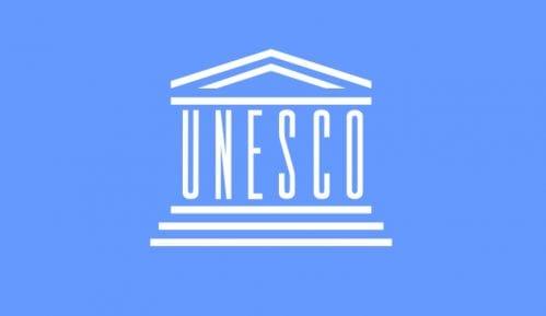 """UNESCO katedra za bioetiku: Umesto odgovora, dobili smo naslovnicu u """"režimskom tabloidu"""" 7"""