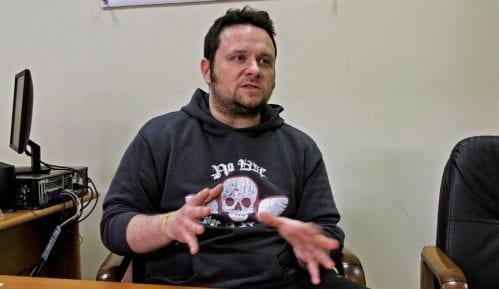Beogradom upravljaju nemilosrdne štetočine 15
