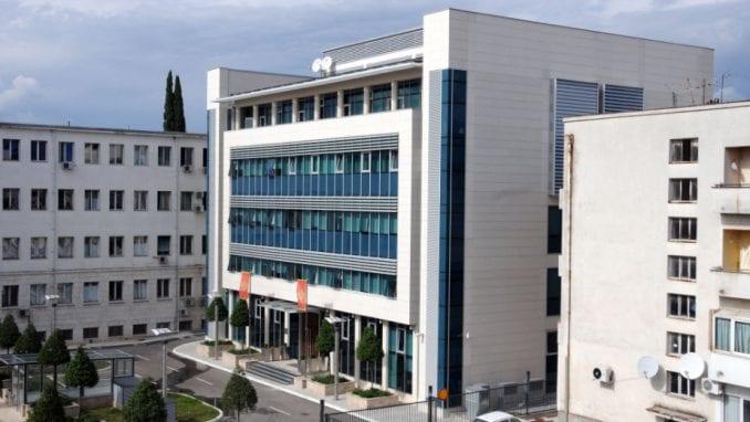 Mediji: U Crnoj Gori dogovoreni brojni resori 1