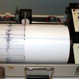 Zemljotres u HR, treslo se i u Srbiji 14