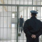 Veće plate zaposlenim u zatvorima 14