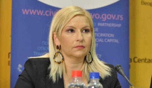 Mihajlović: Vide se rezultati 2