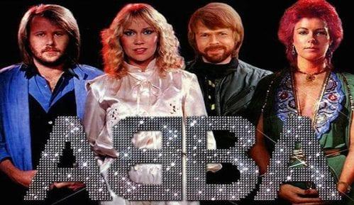 ABBA posle više od 30 godina ponovo na okupu 4