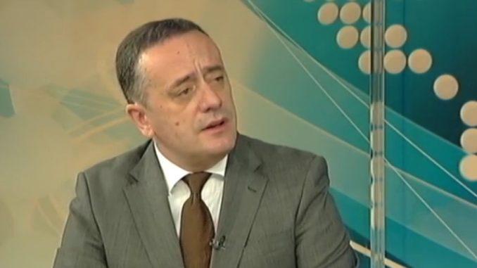 Antić sa predstavnicima Gasproma o isporukama gasa 1