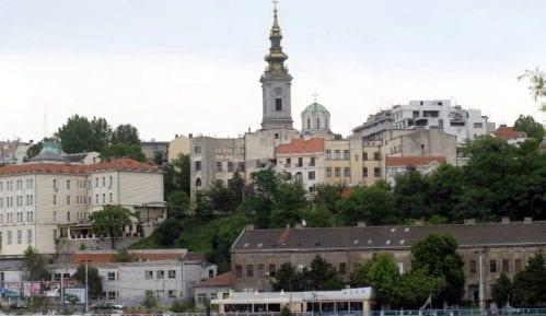 Mali: Beograd centar dešavanja 4
