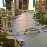 Beograd na vodi gradi hotel 6