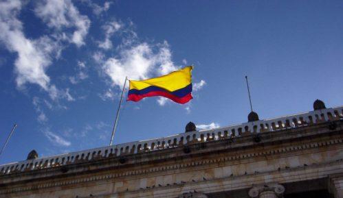 U Bogoti počeo sastanak Grupe iz Lime o situaciji u Venecueli 6