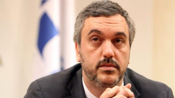 Čadež: Poslati poruku da je region Balkana region uspeha, a ne konflikata 1
