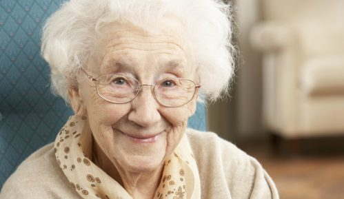 Mali vodič za ophođenje sa dementnom osobom 9