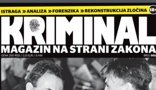 Neispričane priče o zločinima koji su potresli Srbiju 9