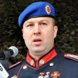 Penzionisani general Žandarmerije Bratislav Dikić stigao u Srbiju 5
