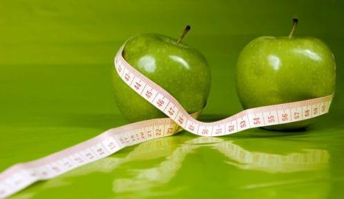 Zašto je vaša dijeta osuđena na propast 15