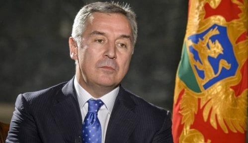 Đukanović najavio tužbu protiv odgovornih u Atlas banci 5