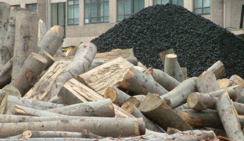 """Najjeftinije na drva, gas povoljan, na struju """"papreno"""" 4"""