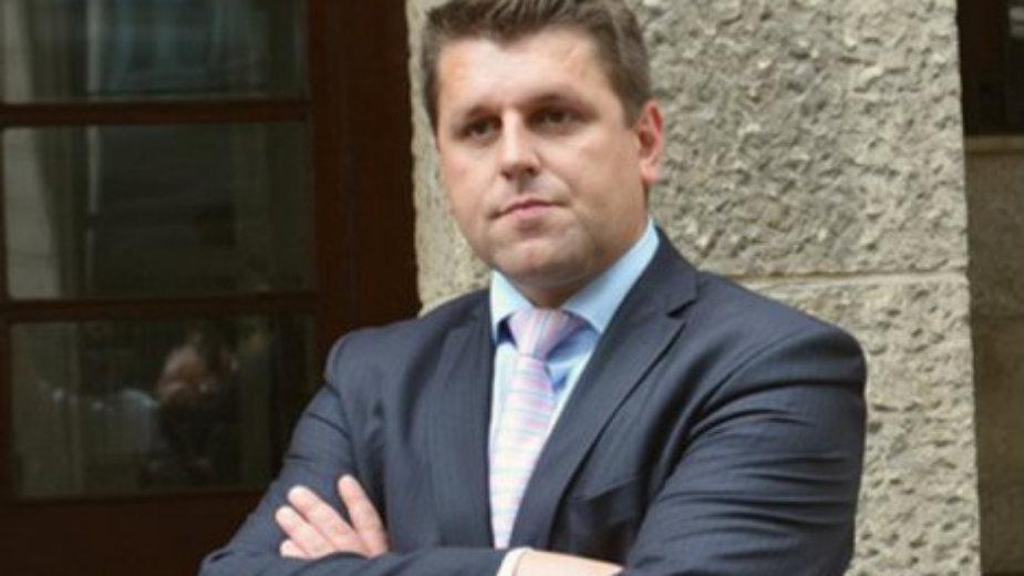 Duraković: Pripada nam mesto predsednika SO Srebrenica 1