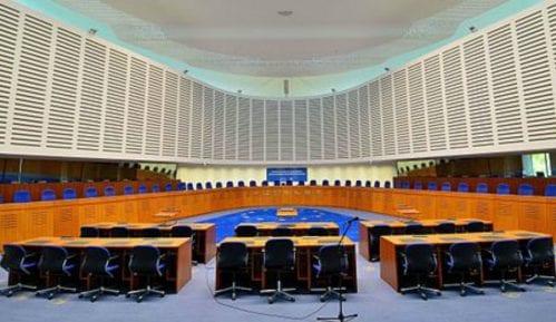 Evropski sud: Vlada Srbije da dostavi sva dokumente iz slučaja Sofije Todorović 4