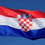 U Hrvatsku stigle četiri ponude za nabavku borbenih aviona 3