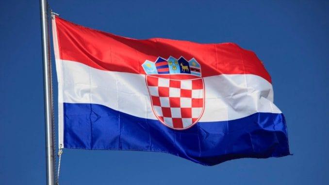 U Hrvatsku stigle četiri ponude za nabavku borbenih aviona 2