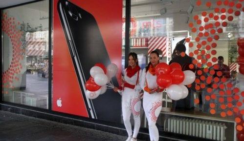 MTS korisnici vlasnici novih iPhone 7 modela 10