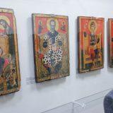Renesansa vizantijske umetnosti i srpski duhovni identitet 4