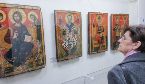 Renesansa vizantijske umetnosti i srpski duhovni identitet 1