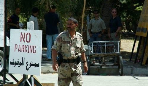 Irački premijer naložio ukidanje policijskog časa od subote ujutro 5
