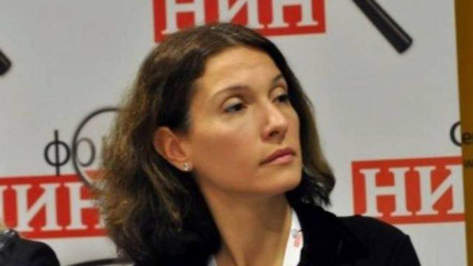 """Dodela nagrade """"Katarina Preradović"""" za profesionalni integritet 10. oktobra 4"""