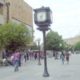 Zaštitnica građana Kragujevca: Kovid propusnice su diskiminacija 2