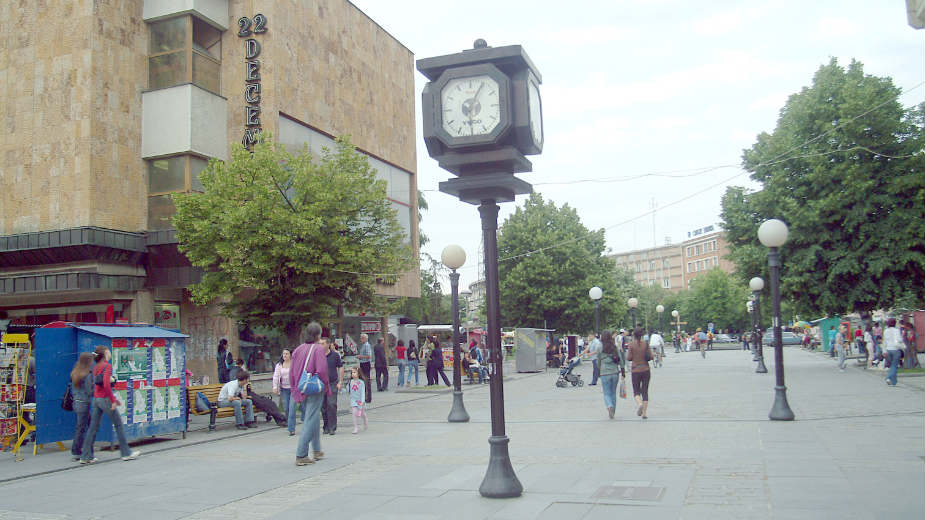 Zaštitnica građana Kragujevca: Kovid propusnice su diskiminacija 1