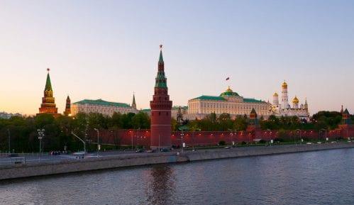 Kremlj: Poseta Patruševa uobičajena praksa 11